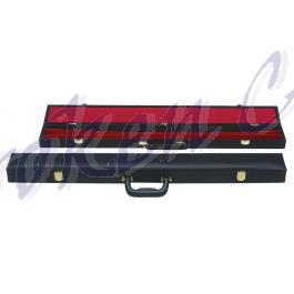 Koffer  Profi  1/1  -  schwarz
