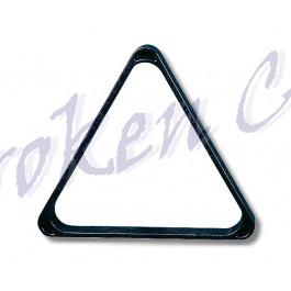 Triangel Profi    57,2 mm