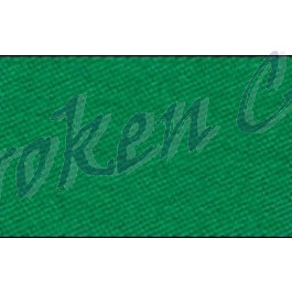 Elite EuroSpeed - Farbe gelb-grün