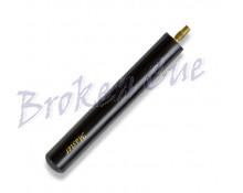Verlängerung für Snooker-Queue Master-Serie   20 cm