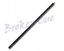 Verlängerung für Snooker-Queue Master-Serie   75 cm