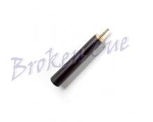 Verlängerung für Snooker-Queue  15 cm