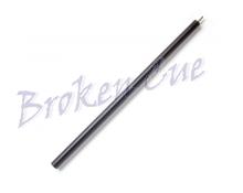 Verlängerung für Snooker-Queue  71 cm