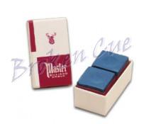 Kreide Master    blau   im (2er -Pack)
