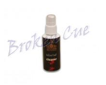 Artemis Ball Cleaner   100ml  (Sprühflasche)   auch lieferbar als 250 ml  (Dose)