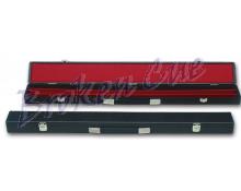 Koffer Standard 1/1 - schwarz