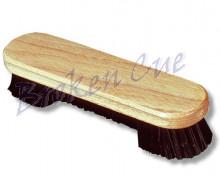 Billardbürste in der Länge 23 cm oder 26,7 cm