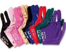 Billard-Handschuh Sure Short   (Farbvarianten)