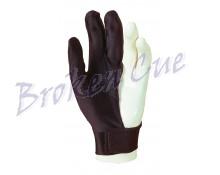 Billard-Handschuh Laperti   (in S-XL erhältlich)