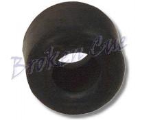 Gummipuffer DGBM für 16 mm Stangen (Abbildung kann abweichen!)