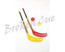 FunHockey Set