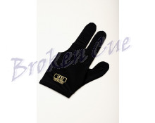 Billard-Handschuh Standard