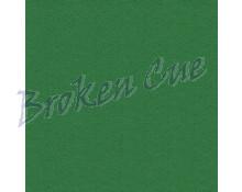Tuch Championship 4045 Teflon - Farbe  grün