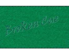 """Elite EuroSpeed """"Waterproof"""" - Farbe gelb-grün"""