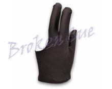 Billard-Handschuh de Luxe
